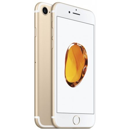 Apple iPhone 7 32gb (Gold)