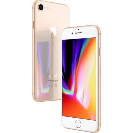 Apple iPhone 8 256gb (Gold)