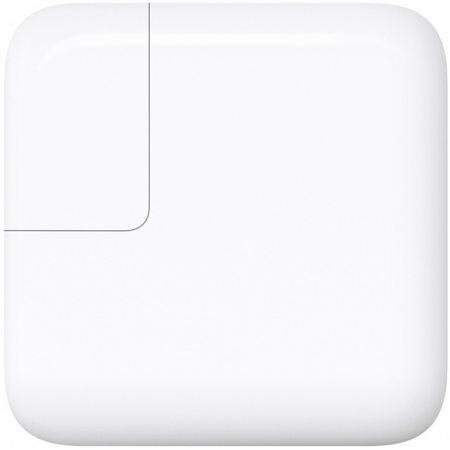 Адаптер питания AppleUSB-C мощностью 87Вт
