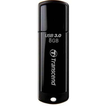 JetFlash 700 8Gb