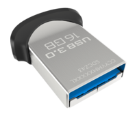 SanDisk Ultra Fit™ USB 3.0 16Gb