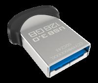 SanDisk Ultra Fit™ USB 3.0 128 Gb