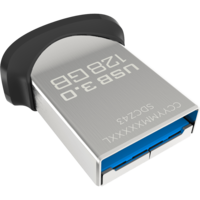 SanDisk Ultra Fit™ USB 3.0 128 Gb