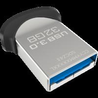 SanDisk Ultra Fit™ USB 3.0 32 Gb