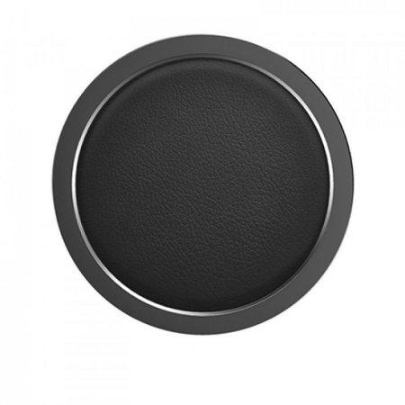 Беспроводное зарядное устройство Rock W4 Pro Quick Wireless Charger