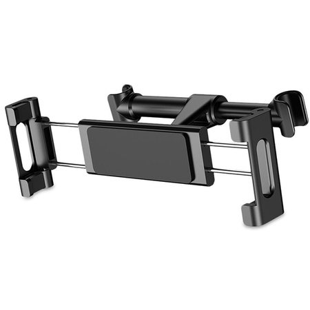Автомобильный держатель Baseus Backseat Car Mount (SUHZ-01)
