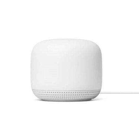 Умный роутер Google Nest Wifi Router 2200