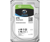 Жесткий диск Seagate SkyHawk 8 TB ST8000VX004