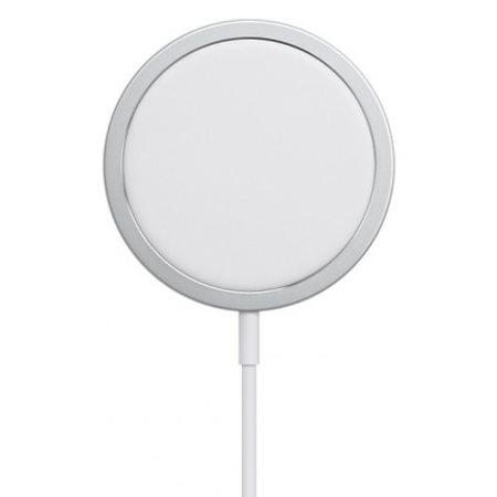 Зарядное устройство MagSafe Charger