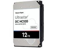 Жесткий диск (HDD) WD 12Tb