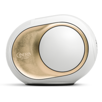 Devialet Phantom Reactor OPÉRA DE PARIS 900w