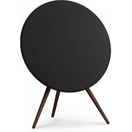 Портативная акустика Bang & Olufsen Beoplay A9 4nd Gen (Black/Walnut)