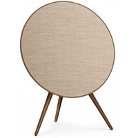 Bang & Olufsen Beoplay A9 2nd Gen (Bronze)