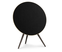 Bang & Olufsen BeoPlay A9 2nd Gen (Dark Grey/Smoked Oak Legs)