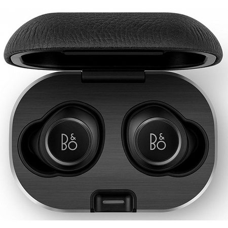 Bang & Olufsen BeoPlay E8 2.0 (Black)