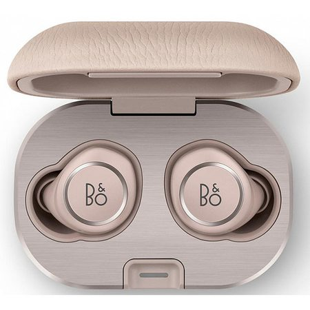 Bang & Olufsen BeoPlay E8 2.0 (Limestone)