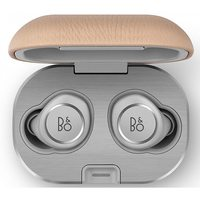 Bang & Olufsen BeoPlay E8 2.0 (Natural)