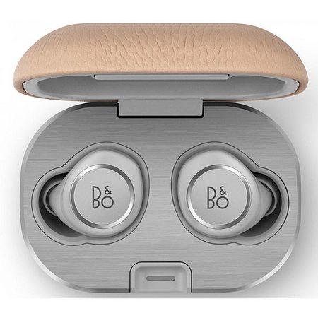 Bang & Olufsen BeoPlay E8 2.0 (Natural)