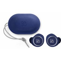 Bang & Olufsen BeoPlay E8 (Late Night Blue)