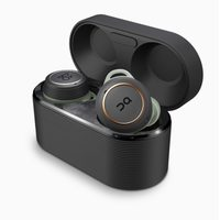 Bang & Olufsen Beoplay E8 Sport (On Edition)