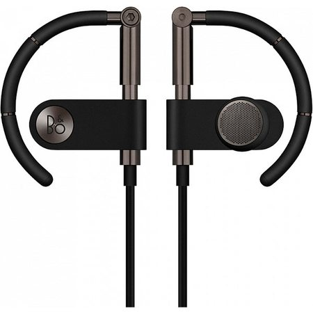 Bang & Olufsen Earset (Graphite Brown)