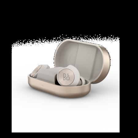 Bang & Olufsen Beoplay EQ Sand Gold