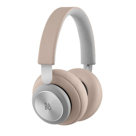 Bang & Olufsen BeoPlay H4 2nd Gen (Limestone)