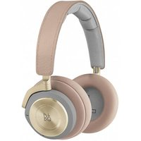 Bang & Olufsen Beoplay H9 2019 (Argilla Bright)