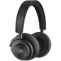 Bang & Olufsen Beoplay H9 2019 (Black)
