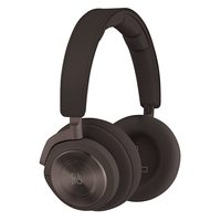 Bang & Olufsen BeoPlay H9 AW19 Limited (Edition Chestnut)