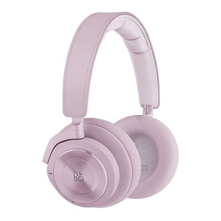 Bang & Olufsen BeoPlay H9 AW19 Limited (Edition Peony)