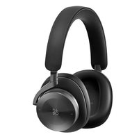 Bang & Olufsen Beoplay H95 Black/Engraved