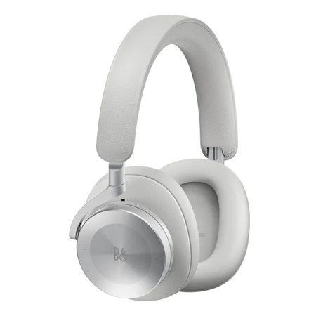 Bang & Olufsen Beoplay H95 Grey Mist