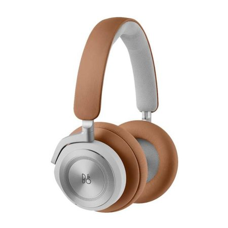 Bang & Olufsen Beoplay HX Timber