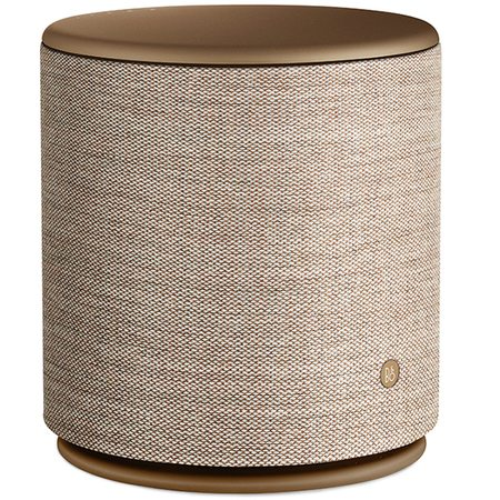 Bang & Olufsen Beoplay M5 (Bronze)