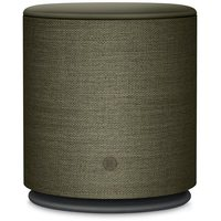 Bang & Olufsen Beoplay M5 (Infantry Green)