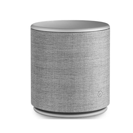 Bang & Olufsen Beoplay M5 (Natural)