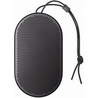 Bang & Olufsen BeoPlay P2 (Black)