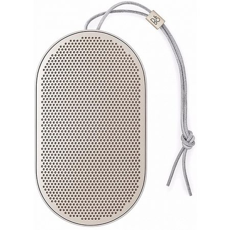 Bang & Olufsen BeoPlay P2 (Sand Stone)