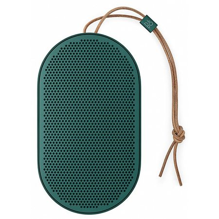 Bang & Olufsen BeoPlay P2 (Teal)