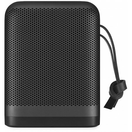 Bang & Olufsen BeoPlay P6 (Black)