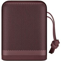 Bang & Olufsen BeoPlay P6 (Dark Plum)