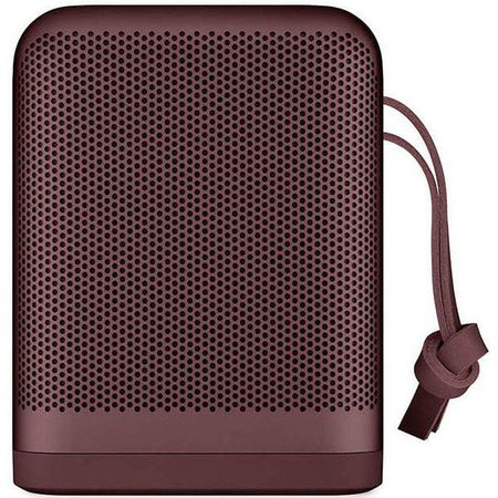 Bang & Olufsen BeoPlay P6 (Chestnut)