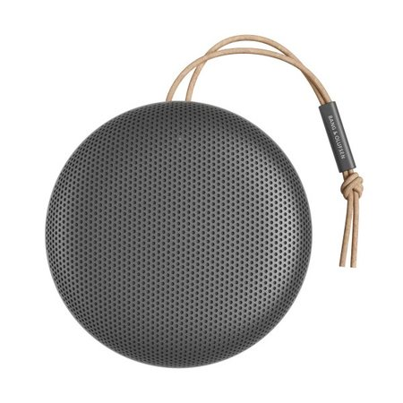 Bang & Olufsen BeoSound A1 2nd Gen  (Black Anthracite)