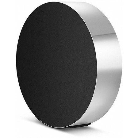 Bang & Olufsen BeoSound Edge (Natural)