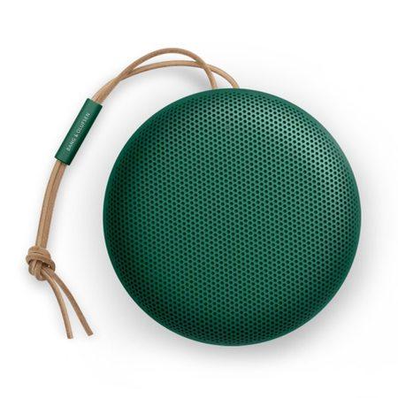 Bang & Olufsen BeoSound A1 2nd Gen  (Green)
