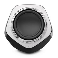 Сабвуфер Bang & Olufsen BeoLab 19 Black