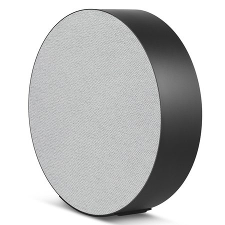 Bang & Olufsen BeoSound Edge Anthracite/Bright Grey