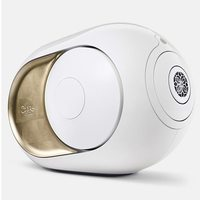 Devialet Gold Phantom Opera De Paris 4500W золотая
