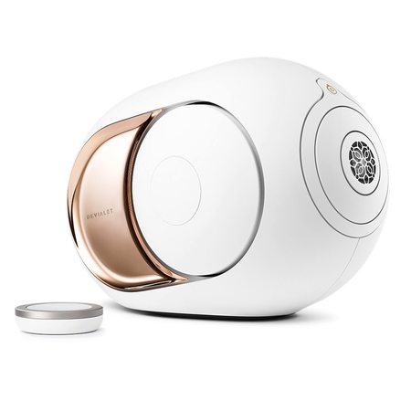 Devialet Phantom 108 DB